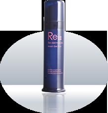 モイストゲルプラス -Moist Gel Plus- | 天然ナノセラミドやEGFを配合した化粧品モイストゲルプラス
